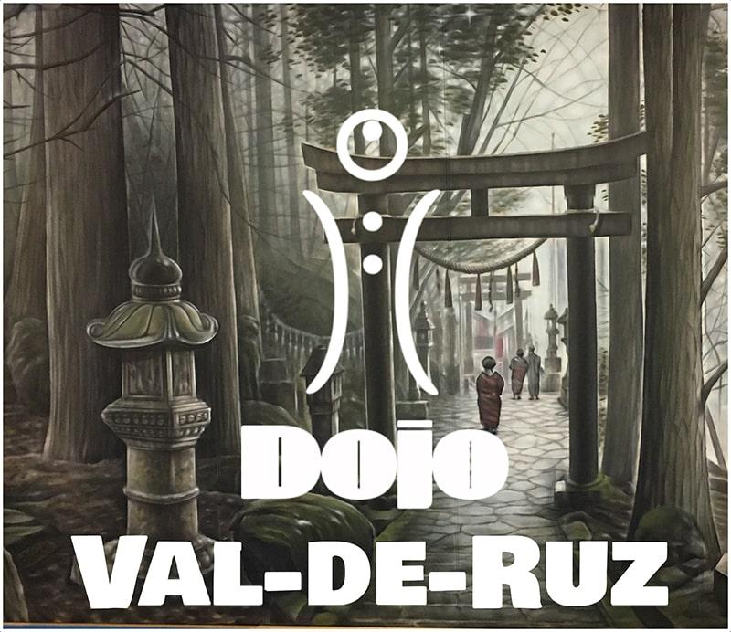 Val-De-Ruz